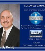 Frank Dolski, Real Estate Pro in Lahaska, PA