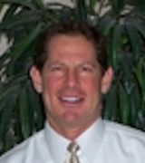 Jim Garcia - Castle Rock Homes, Agent in Castle Rock, CO