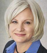 Tracy Clayba…, Real Estate Pro in Coeur dAlene, ID