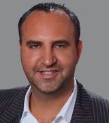Dave O, Real Estate Pro in Los Angeles, CA