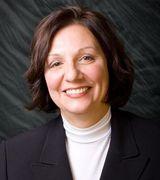Donna DiBartolo, Agent in Ridgefield, CT