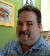 Brad Manning, Real Estate Pro in Fallbrook, CA