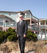 Kenneth Fows…, Real Estate Pro in Ocean City, NJ