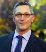 Guy Tropeano, Real Estate Agent in Waltham, MA