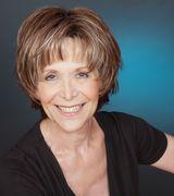Karen Edding…, Real Estate Pro in Seattle, WA