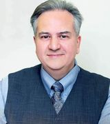 Brian Larsen, Real Estate Agent in Glendale, CA