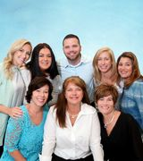 Dana Hancock Team, Real Estate Agent in Jacksonville, FL