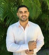Antonio Lopez, Real Estate Pro in Miami Lakes, FL