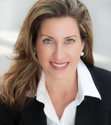 Candace Lazan, Real Estate Agent in Beverly Hills, CA