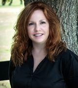 chris baylis, Real Estate Agent in Lakewood Ranch, FL