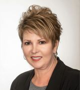 Maggie Coakl…, Real Estate Pro in Arlington Heights, IL