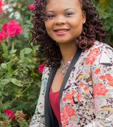 Juanita Char…, Real Estate Pro in Clarksville, TN