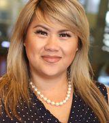 Nancy Yang, Real Estate Agent in Woodbury, MN