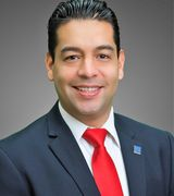 Manuel Avila, Real Estate Pro in Pico Rivera, CA