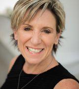 Betsy Burkey, Real Estate Pro in Temecula, CA