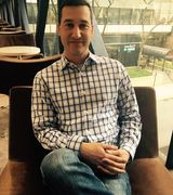Jeffrey Hotz, Real Estate Pro in Columbus, OH