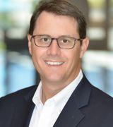 Matt Brown, Real Estate Pro in Atlanta, GA