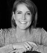 Dena Schlutz, Real Estate Pro in Boulder, CO