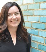 Sara Farrell, Real Estate Agent in Columbus, OH