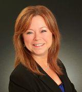 Kristy McKay, Real Estate Pro in Orlando, FL