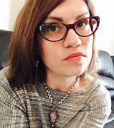 Brittany Klarkowski, Real Estate Agent in Davenport, IA