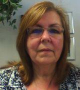 Linda Sayles, Agent in Saint Ignace, MI