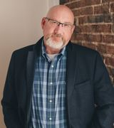 Brent Baker, Real Estate Pro in Sioux Falls, SD