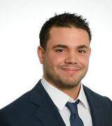Jason Pierce, Real Estate Agent in Tenafly, NJ