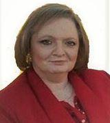 Gloria Young, Real Estate Pro in Prairieville, LA