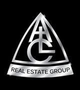 Anderson Cla…, Real Estate Pro in Sacramento, CA