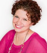 Christy Issler, Real Estate Agent in Clarksburg, MD