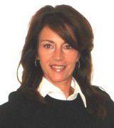 Dana Gonzalez, Agent in Denville, NJ