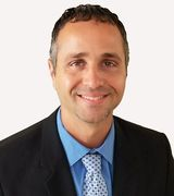 Egal Shamash, Real Estate Pro in Fairfield, CA