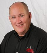 Brad Elsner, Real Estate Pro in SAINT LOUIS, MO