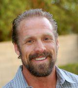 William OKee…, Real Estate Pro in Las Vegas, NV