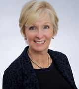 Wendy Hess, Real Estate Pro in Havertown, PA