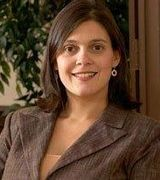 Bianca Contr…, Real Estate Pro in Concord, NH