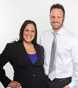 Irene Mendoza &       Philip Zotti, Real Estate Agent in Palmdale, CA