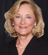 Cindy Biddinger, Agent in Oklahoma City, OK