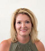 Beth Pankratz, Real Estate Pro in Maryville, TN