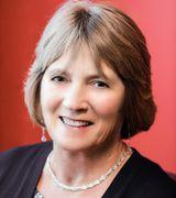 Claire Garvey's Profile Photo