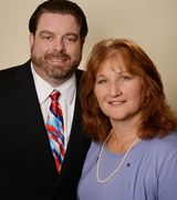 Mike Kosko Andrea Sparks, Real Estate Agent in York, PA