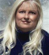 Linda  Morris, Agent in Bolivar, MO