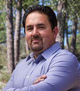 Jayson Madani, Agent in Felton, CA
