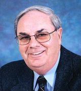 Ray Becker, Agent in Lewiston, ME