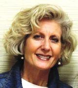 Diane Kroll, Real Estate Pro in Novi, MI