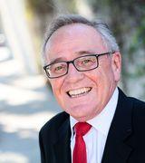 Enrique Lizarazu, Agent in Pasadena, CA