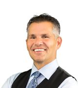 Dave Tumpa, Real Estate Agent in Pittsburgh, PA