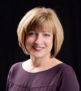 Rhonda Chambal, Real Estate Agent in Beavercreek, OH