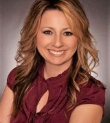 Sherry Steve…, Real Estate Pro in Osage Beach, MO